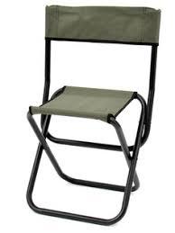 Купить <b>стулья</b> и табуреты <b>Green Glade</b> в интернет-магазине ...