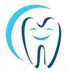 Znalezione obrazy dla zapytania stomatology beauty smile clipart