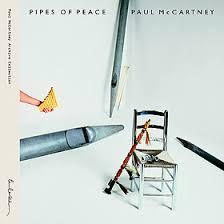 <b>Pipes</b> Of Peace - The <b>Paul McCartney</b> Project