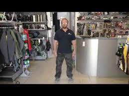 Обзор <b>складного стула Norfin Sandnes</b> NF - YouTube
