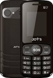 <b>Кнопочные телефоны Joy's</b> - купить мобильный <b>телефон</b> Джойс ...