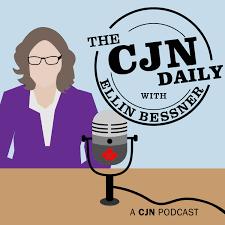 The CJN Daily