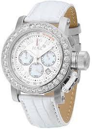 <b>MAX XL Watches Часы</b> 5-max470. Коллекция Sports | www.gt-a.ru