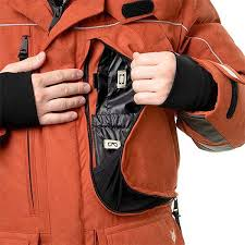 <b>Куртка</b> с пуховым <b>утеплителем</b>, претендующая на звание самой ...