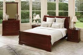 bedroom suites zealand