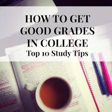 tips to study better tutorsexchange articles 1