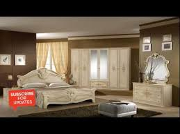 kitchen interior design photos custom bedroom furniture bedroom furniture interior designs pictures
