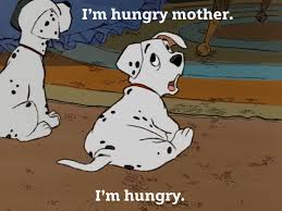 Image result for rolly 101 dalmatians
