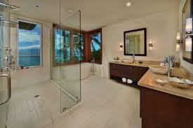 bath accessories modern bathroom west  modern l shaped bathroom vanity to set in gorgeous modern room nice w