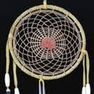 Authentic Handcrafted Native American <b>Dream Catchers</b> ...