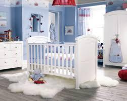 bedroom furniture interior kids room baby boy rooms