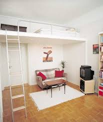 best bedroom furniture for small bedrooms on bedroom with stylish 15 small furniture ideas and designs bedroom furniture ideas small bedrooms