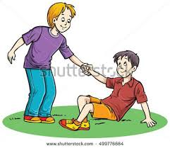 Fell Down Stock Photos  Royalty Free Images  amp  Vectors   Shutterstock Shutterstock