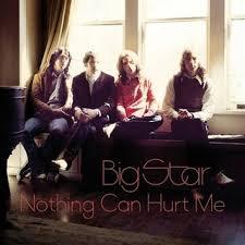 <b>Big Star</b> - Albums, Songs, and News | Pitchfork