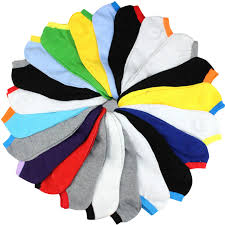 Fashion Sock - Small Orders Online Store, Hot Selling and more on ...