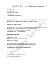 cover letter clerical cover letter clerical cover letter template cover letter clerical cover letter template best photos templates for clerical sample support administrative job specialist