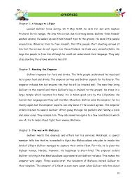 call of the wild book report essay   reportthenewswebfccom call of the wild book report essay