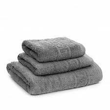 Купить <b>махровые полотенца</b> в интернет-магазине недорого ...