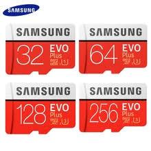 Buy 128gb <b>samsung evo plus</b> and get free shipping on AliExpress