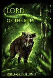 best ideas about lord of the flies gcse english 190 best ideas about lord of the flies gcse english literature and lesson plans