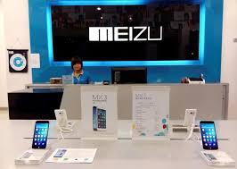 Патент указывает на возможность выхода смартфона <b>Meizu</b> с ...