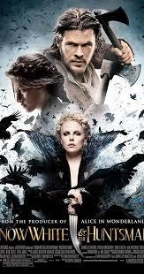 <b>Snow White</b> and the Huntsman (2012) - IMDb