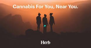 <b>Herb</b>: Home