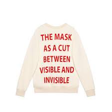 <b>Women's</b> Sweatshirts & T-<b>shirts</b> | GUCCI®