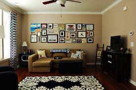 tan living room with red accents white rug white wall color white shag further rug animal bedroomformalbeauteous black white red