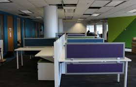 office designs pictures home office best office design office in a cupboard ideas designing an office best office design ideas