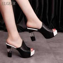 Popular Korean Thick Platform <b>Shoes</b>-Buy Cheap Korean Thick ...