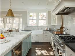 modest light grey kitchen cabinets kitchen with light grey perimeter cabinets transitional kitchen blue cabinet kitchen lighting