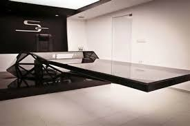 cool luxury home office modern conference table design belvedere eco office desk eco furniture