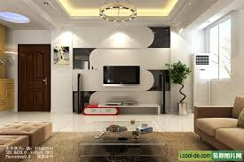 Small Picture Download Modern Contemporary Living Room With Hall Wall Room