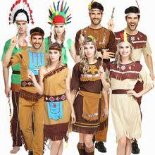 Compare prices on <b>African Clothes Men</b> Set - shop the best value of ...