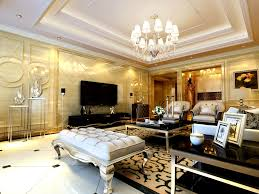 luxury bedroom furniture for sale