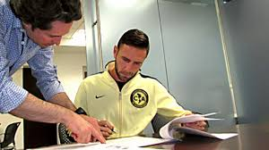 see the multi million dollar contract offer miguel layun turned contract miguel layun besiktas turn down salary