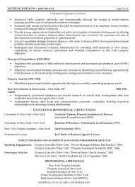 examples of extracurricular activities for resumes template examples of extracurricular activities for resumes
