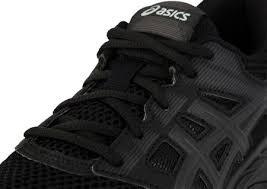 Asics <b>Кроссовки</b> Для Мальчиков Asics Contend 5 Gs, Размер 37,5 ...