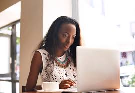 know your worth how to answer the salary requirement question know your worth how to answer the salary requirement question xonecole