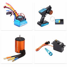 Special Offers rc transmitter <b>wltoys</b> near me and get free shipping ...