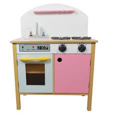culinary play kitchen espresso