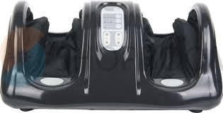 <b>Массажер</b> для ног Foot massager купить в интернет-магазине ...