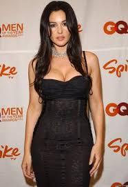 8 Best my woman images   <b>Monica bellucci</b>, Italian actress, Women