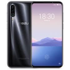 Мобильные <b>телефоны Meizu</b> — купить на Яндекс.Маркете