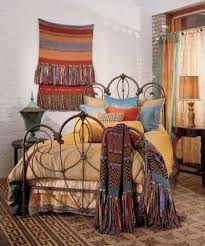 new mexico home decor: santa fe new mexico decor new mexican decor for pandoras new mexicos home