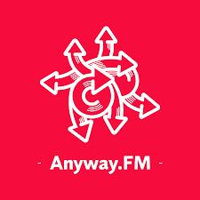 Anyway.FM 设计杂谈