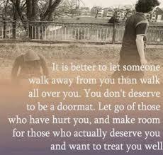 Self Respect #quotes   <3   Pinterest