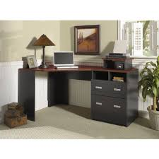 full size of awesome desk furniture bush