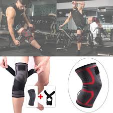 ORICSSON <b>1PC Knee</b> Pads for Men and Women <b>Knee Joint</b> ...